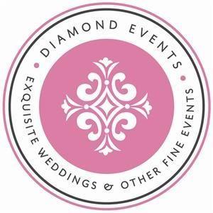 Diamond Events