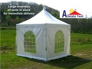 Allstate Tent