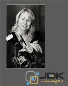 JDK images