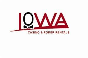 Iowa Casino and Poker Rentals