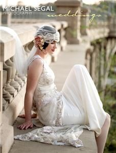 Michael Segal Photography