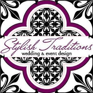 Stylish Traditions Wedding & Event Design
