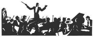 Richey Orchestra, Inc.