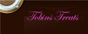 Tobins Treats