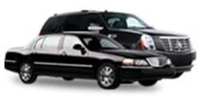 anywhere shuttle & limo service