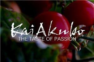 Kai Akubo, LLC