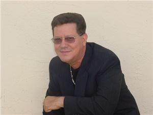 Carlos Rhythm