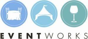 EventWorks Rentals
