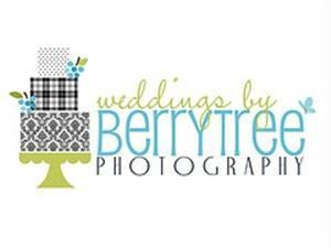BerryTree Photography