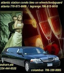 condo hummer limo elite charters limousine columbus limousine