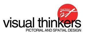 Visual Thinkers