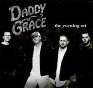 DaddyGrace