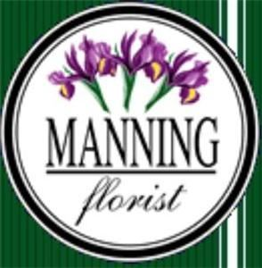 Manning Florist