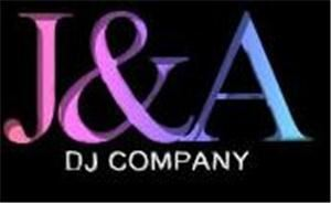 J&A DJ Company