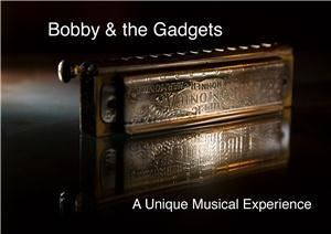 Bobby & the Gadgets