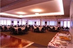 Boulder Creek Banquet Room