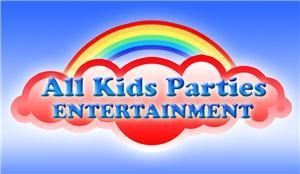 All Kids Parties