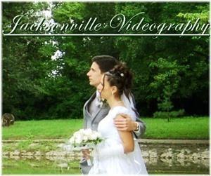 Jacksonville Videography