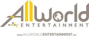 All World Entertainment DJ, Limo and Photo Booth