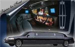 Aventine Limousine, Inc