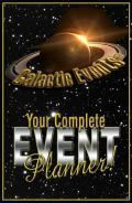 Galactic Events, Inc.- Roanoke