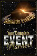 Galactic Events, Inc.- Roanoke