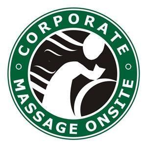 Corporate Massage Onsite