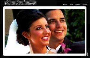 Pierce Productions