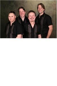 Joystick Band