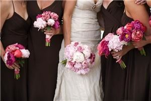 CGS Weddings and Events