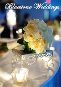 Bluestone Weddings & Events - Barstow