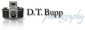 D.T. Bupp Photography - Shippensburg