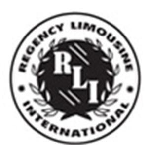 Regency Limousine International