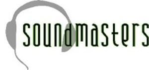 SoundMasters DJ Services, llc