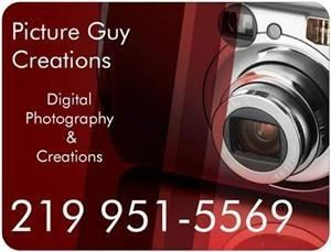 Picture Guy Creations