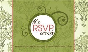 The RSVP Events, Inc