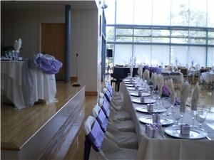 Events By Juanita & Co - Catering