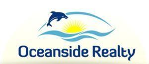 Oceanside Realty