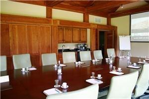 Winvian Boardroom