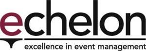 Echelon Event Management