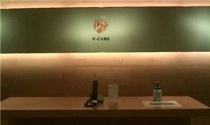 V-cube USA Inc.