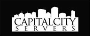 Capital City Servers