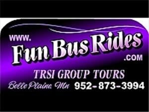 TRSI Group Tours, LLC
