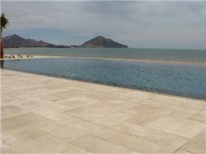 Playa Del Paraiso