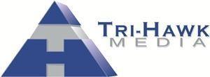 Tri-Hawk Media