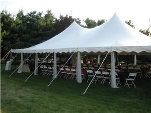 Upstate Tents and Events by Country True Value Inc.