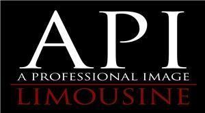 API Limousine LLC