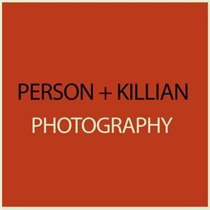 Person + Killian Photography