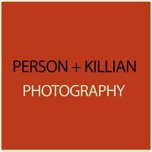 Person + Killian Photography