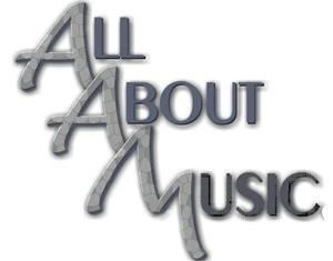 All About Music